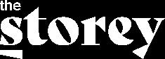 The Storey logo