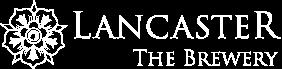 Lancaster Brewery logo
