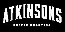 Atkinson's Coffee Roasters logo