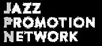 Jazz Promotion Network logo
